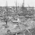 Tupelo, MS F5 Tornado – April 5, 1936