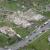 Campbelltown, PA F3 Tornado – July 14, 2004
