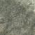 Stanardsville, VA F2 Tornado – September 17, 2004