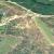 Shottsville-Hodges (Smithville Part II), AL EF5 Tornado – April 27, 2011
