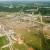 Hackleburg (Marion County) AL EF5 Tornado – April 27, 2011